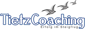 Tietz-Coaching GbR